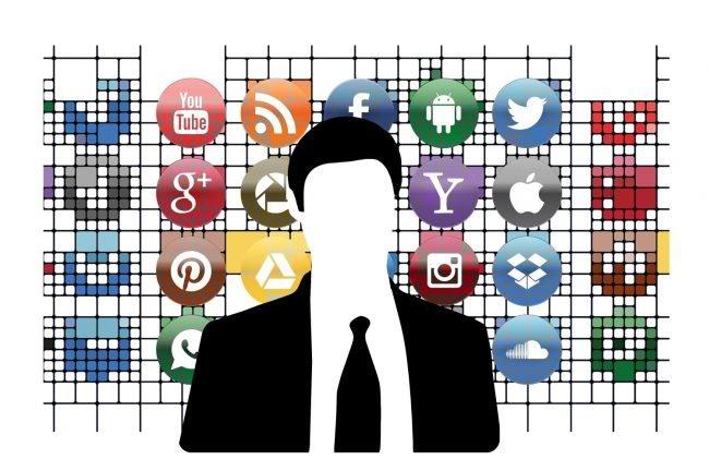 big tech socialni site 04