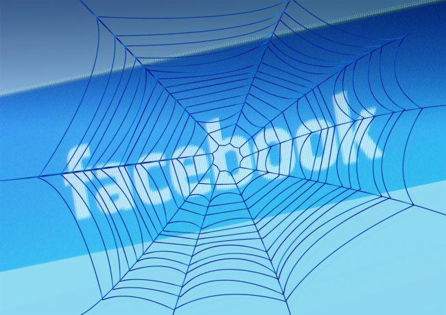 facebook ilustrace logo 02