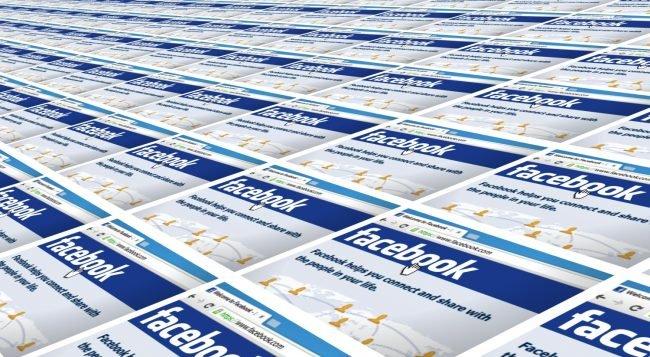 facebook ilustrace logo 03