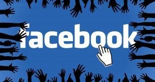 facebook ilustrace logo 04