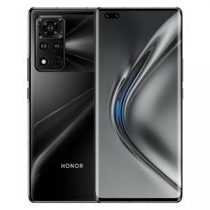 honor v40 5G 3