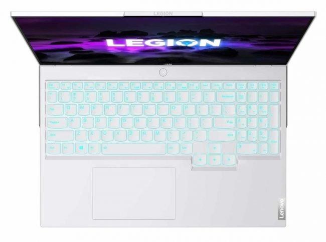 legion 5 pro 1