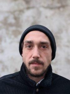 pixel4 portret