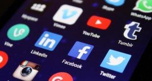 social media jumpstory