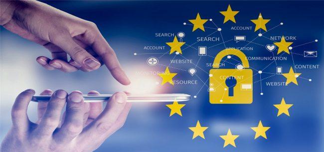 soukromi eu privacy gdpr