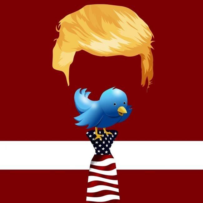 twitter trump big tech