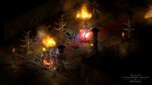 Diablo II Andariel