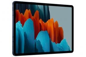 Galaxy Tab S7 3