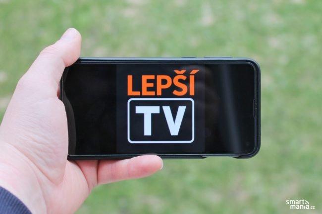 LepsiTV 7