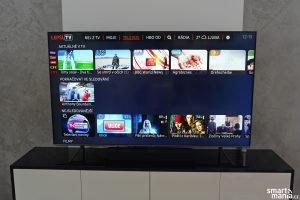 Lepsi TV 01
