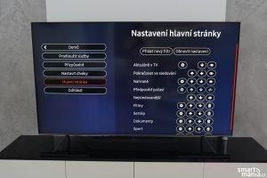Lepsi TV 03
