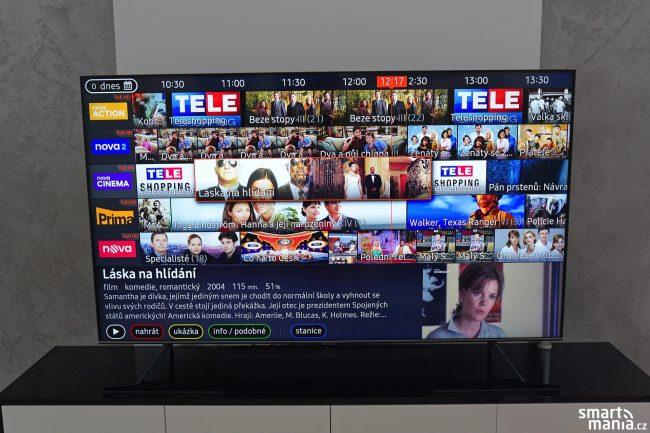 Lepsi TV 04