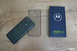 Moto G9 Power 05
