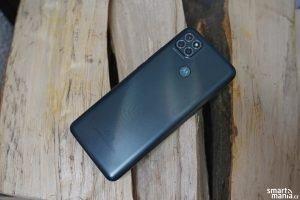 Moto G9 Power 07