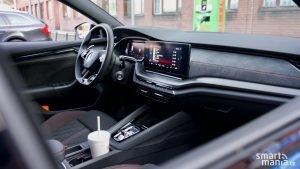 Skoda Octavia RS iV 22 1