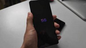 Xiaomi Mi 11 Ultra 8