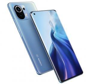 Xiaomi Mi 11 02