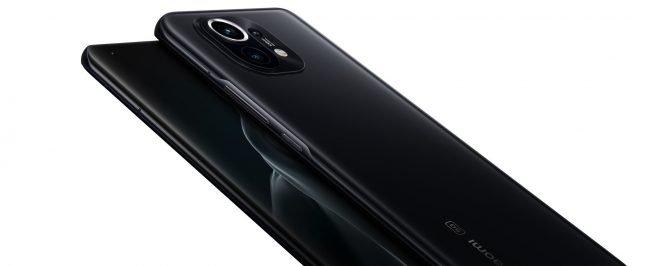 Xiaomi Mi 11 07