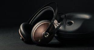 headphones sluchatka pexels