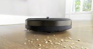 iRobot Roomba i3 DirtDetect