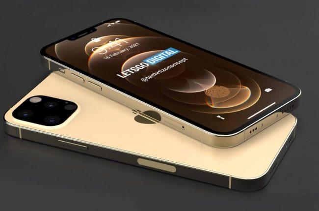 iphone 13 pro 2