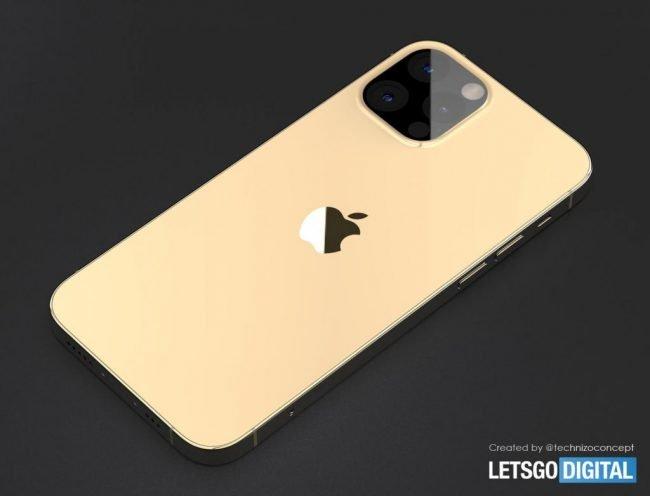 iphone 13 pro 3