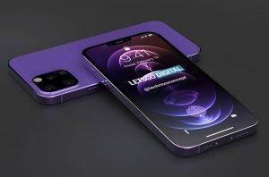 iphone 13 pro 5