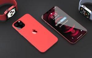 iphone 13 pro 6