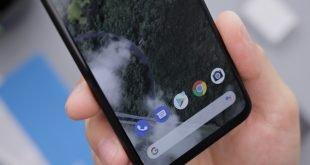 romero android unsplash