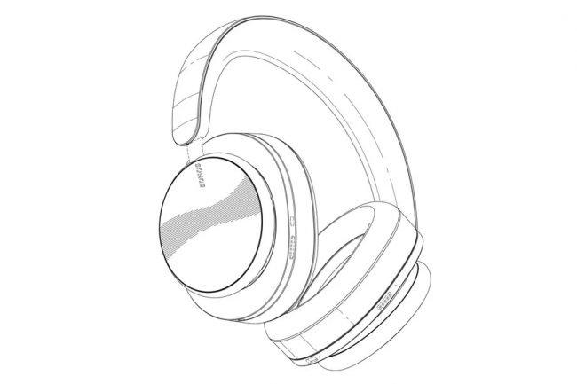 sonosheadphones 2