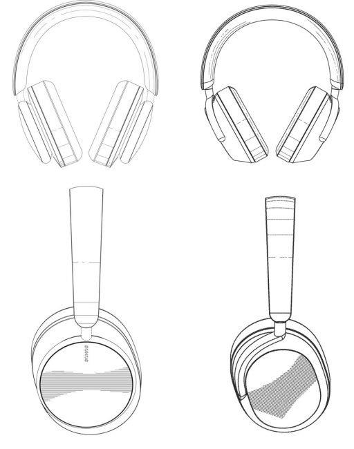 sonosheadphones 3