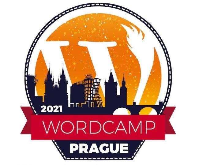 wordcamp 2021 1