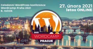 wordcamp 2021