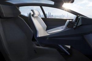 2021 Lexus LFZ 0011