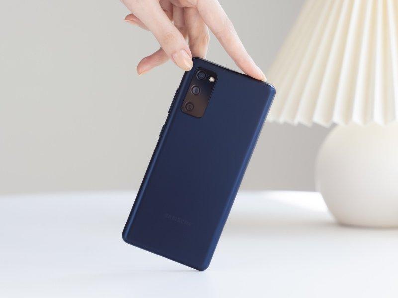 800 600 Samsung