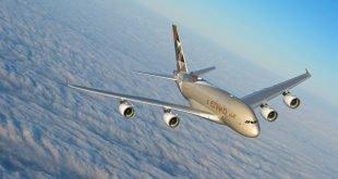 A380 etihad nahled