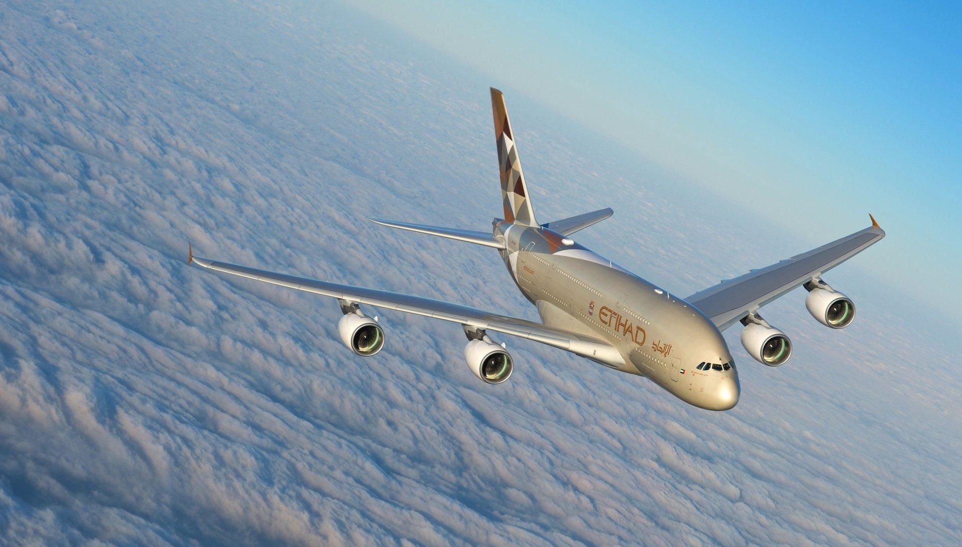 """Skončila výroba Airbusu A380. """"Superjumbo"""" mělo odstartovat novou éru létání, ta ale nepřišla"""