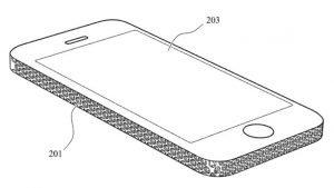 Apple iPhone Mac Pro design Macrumors 2