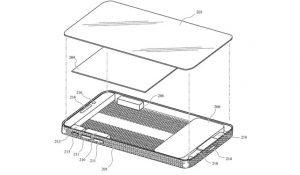 Apple iPhone Mac Pro design Macrumors 3