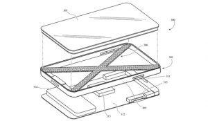 Apple iPhone Mac Pro design Macrumors 4