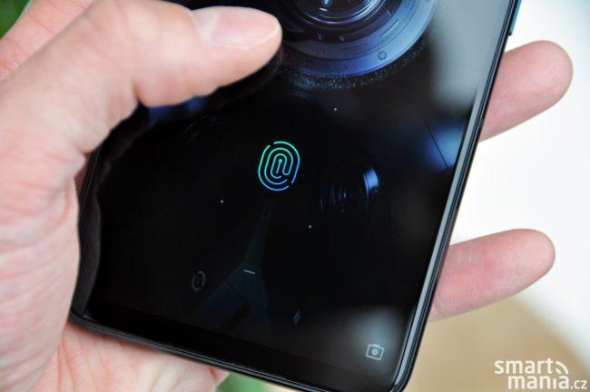 Asus ROG Phone 5 004
