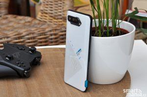 Asus ROG Phone 5 015