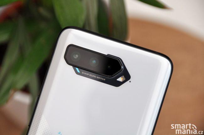 Asus ROG Phone 5 020