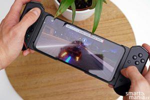 Asus ROG Phone 5 028