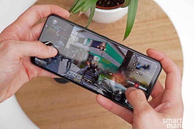 Asus ROG Phone 5 057