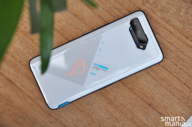 Asus ROG Phone 5 061
