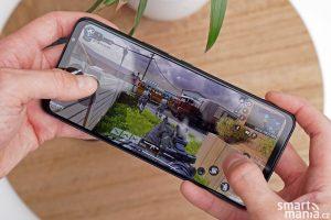 Asus ROG Phone 5 062