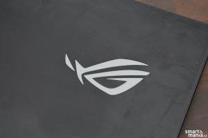 Asus ROG Scar G533Q 01