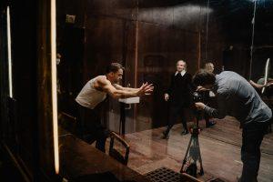 Brejlando Hamlet 3