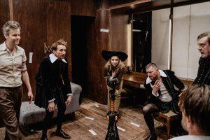 Brejlando Hamlet 6